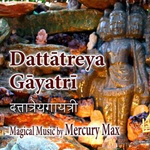 Dattatreya_Gayatri_MercuryMax