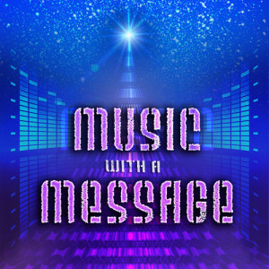 Music_with_Message_1